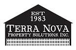 TERRA NOVA PROPERTY SOLUTIONS