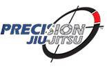 PRECISION JIU-JITSU