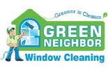 GREEN NEIGHBOR WINDOW CLEANING