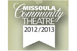 MISSOULA CHILDRENS THEATRE