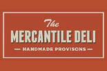 The Mercantile Deli