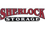 Sherlock Storage