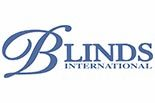 Blinds International Inc.