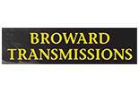 Broward Trasnmission
