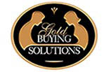 Gold Buyers Solution-Haines City