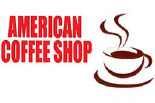American Coffee Shop