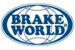 BRAKE WORLD ROYAL PALM BEACH