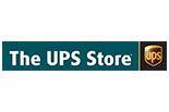 UPS (VILLAGES)