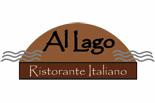 AL LAGO Ristorante Italiano