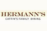 Hermann's Cattins Family Dining