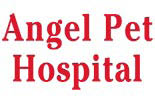ANGEL PET HOSPITAL