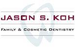 JASON S. KOH, DDS