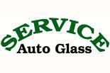 SERVICE AUTO GLASS