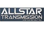 ALLSTAR TRANSMISSION