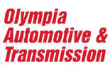 OLYMPIA AUTOMOTIVE & TRANSMISSION
