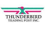 THUNDERBIRD TRADING POST