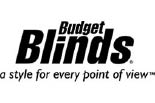 BUDGET BLINDS OF BOTHELL