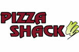 Pizza Shack Grandbay
