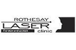 ROTHESAY LASER