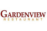 Gardenview Restaurant