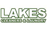LAKES CLEANERS
