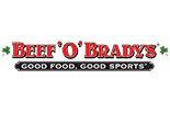 Beef O' Brady's- Hoover