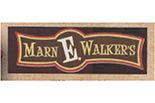 MARN E WALKERS