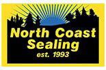 North Coast Sealing