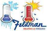 Feldman Heating