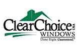 Clear Choice USA