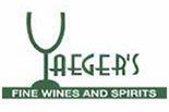 Yaeger's Fine Wine & Spirits
