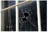 Commercial Window Repair Solutions