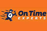 ON TIME EXPERTS