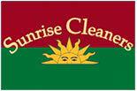 SUNRISE CLEANERS