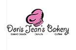 Doris Jean's Bakery