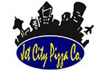 JET CITY PIZZA