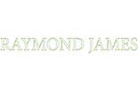 RAYMOND JAMES FINANCIAL SERVICES,INC.-LEE QUINONES RFC