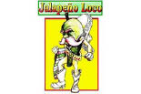 JALAPENO LOCO MEXICAN RESTAURANT