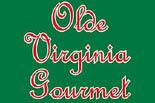 OLDE VIRGINIA GOURMET & GIFTS