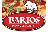 BARIO'S BRICK OVEN PIZZA STATEN ISLAND