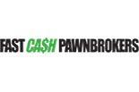 Fast Cash Pawnbrokers - Pawn Shop Staten Island