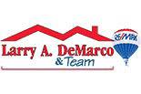 REMAX - LARRY DEMARCO