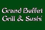 GRAND BUFFET - YORK