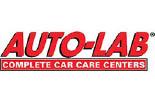 Auto Lab Stores
