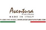 Aventura Furniture