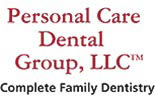 PERSONAL CARE DENTAL GROUP, LLC
