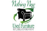 Nothing New Used Furniture