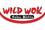 Wild Wok - Asheville