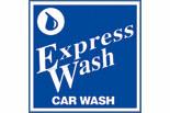 C&C EXPRESS WASH, INC.