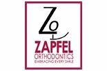 ZAPFEL ORTHODONTICS